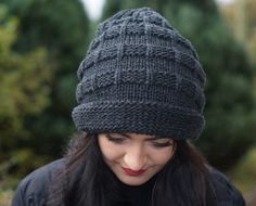 02ce005fc2e 200 Exciting Knitted Women s Hats images in 2019