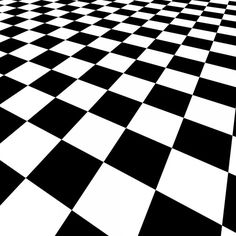Checkered Black And White Image ❤ liked on Polyvore featuring backgrounds, floors, fillers, decor, effect, borders, phrase, picture frame, quotes and saying