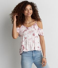 I'm sharing the love with you! Check out the cool stuff I just found at AEO: https://www.ae.com/web/browse/product.jsp?productId=2372_5220_182