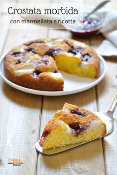 Cooking Recipes, Healthy Recipes, I Foods, French Toast, Cheesecake, Muffin, Good Food, Food And Drink, Breakfast