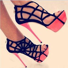 These are cute
