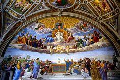 Google Image Result for http://2.bp.blogspot.com/-UEN-aAmFgtw/ThishEE2f6I/AAAAAAAABCM/ec87Y2STeqo/s1600/vatican_pictures_1.jpg