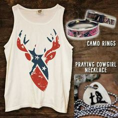 Love the shirt :))