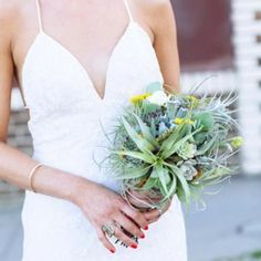 Things All New Brides Need