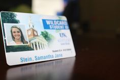 50 College Student Discounts