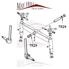 Index also 142356038203212910 further John Deere 4240 Steering in addition Farmall 300 Wiring Diagram likewise Mahindra Tractor Key. on yanmar tractor parts diagrams