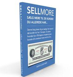 Med denne bog i hånden lærer du at sælge mere og tjene flere penge. Leon Birdi er en af landets mest succesfulde salgrsådgivere.