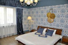 Спальни Елены Ситниковой. Больше других проектов вы найдете на www.e-designstock.com. Присоединяйтесь!
