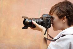 How to Tackle 5 Trick Photography Techniques