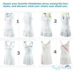 Roland Garros 2012 Ace Dress By Adidas Tennis Aliya 39 S Favorites Pinterest