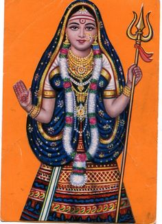 Khodiyar Maa Hd Wallpaper pictures in the best available resolution. We have a massive amount of desktop and mobile Wallpapers. Shiva Hindu, Shiva Shakti, Hindu Deities, Maa Wallpaper, Wallpaper Pictures, Mobile Wallpaper, God Pictures, Nature Pictures, Maa Image