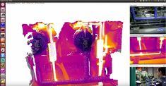 Facade Scan tool for UAV vertical inspections Safety Inspection, Vertical Or Horizontal, Facade, Make It Yourself, Facades