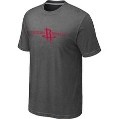 Houston Rockets adidas Primary Logo T-Shirt -D , wholesale online  $12.99 - www.vod158.com