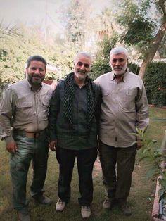 Islamic Images, Islamic Pictures, Islamic Art, Islamic Wallpaper Iphone, Galaxy Wallpaper, Real Hero, My Hero, Supreme Leader Of Iran, Good Morning Arabic
