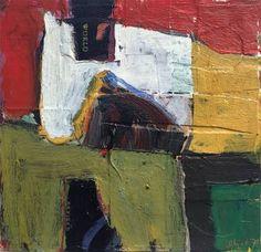 """Saatchi Art Artist laure heinz; Painting, """"Horse Study"""" #art Art Prints, Original Paintings, Heinz, Horse Painting, Art Studies, Painting, Art, Collage Paper, Saatchi Art"""