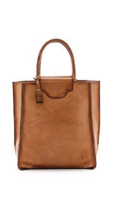 Statement Bag - ONYX ST-BAG-I by VIDA VIDA qIngtX