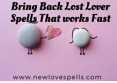 Magic lost love spells to return a lost lover immediately are so real and strong. These spells work like thunder to make you the person you think you should be. Black Magic Love Spells, Lost Love Spells, Magic Spells, Bring Back Lost Lover, Bring It On, Attracted To Someone, Love Spell That Work, Love Problems, Attract Money