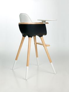 1000 Images About Mmkkmmkk On Pinterest High Chairs Baby Chair And Spanish Design