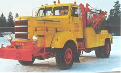 SISU TOW TRUCK Heavy Duty Trucks, Tow Truck, Heavy Equipment, Old Trucks, Cars And Motorcycles, Jeep, Transportation, Monster Trucks, Vehicles