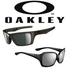 $11.95 Oakley Sunglasses for Cheap