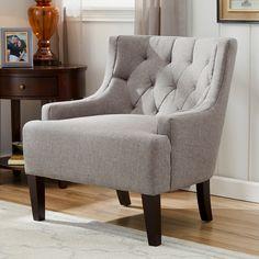 hussen fur sofa blau, hussen für stühle mit armlehnen und ottomane #stühle | stühle in, Design ideen