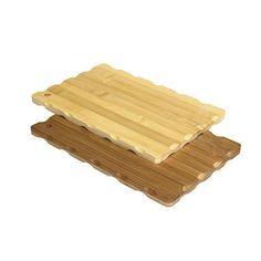 High Accuracy Flexible Cutting Board - Buy Flexible Cutting Board Product on Alibaba.com