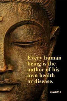 Buddha Zen, Buddha Buddhism, Buddha Wisdom, Buddhist Quotes, Spiritual Quotes, Buddhist Art, Motivacional Quotes, Life Quotes, Success Quotes