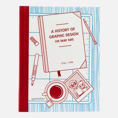 graphic design, shades, histori, books, red, graphicdesign, grey, graphics, blues