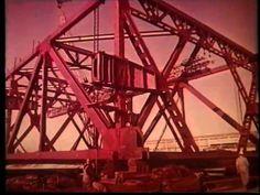 História da Ponte 25 Abril