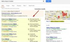 Step By Step : How To Get Your Business On Google Places? You Got This, How To Get, Map, Business, Places, Google, Location Map, Store, Business Illustration