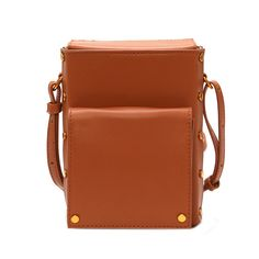 3af777f556b5 Hot-sale designer Women PU Leather Solid Casual Crossbody Bag Leisure Shoulder  Bag Online -