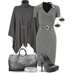 LOLO Moda: Unique Women Dresses - 2013 Trends