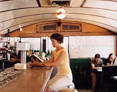 diner williamsburg