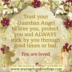 Guardian Angels - Image quotes - Guardian Angel sayings - Guardian Angel poems - Page 5 - Mary Jac