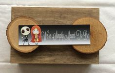 Jack And Sally Quotes, Totally Awesome, Nightmare Before Christmas, Stocking Stuffers, Bookmarks, Pixie, Card Stock, Sunglasses Case, Clip Art