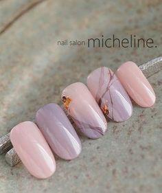 アートサンプル|丸山美咲のネイル画室-micheline nail.- -6ページ目