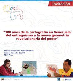 @jaarreaza : RT @VpPlanificacion: Es indudable que si no existiese la Revolución no tuviésemos los indicadores sociales que tenemos dijo @rmenendezp #GMASContraLasColas