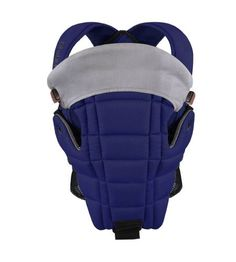 The Emotion(TM) Front Carrier from Phil & Ted's provides freedom close to your heart. Designed to fit your body and nurture your baby, the Emotion Carrier leads . Kids Store, Baby Store, Phil And Teds, Dribble Bibs, Baby Shop Online, Babies R Us, Baby Gear, Midnight Blue, Black And Grey