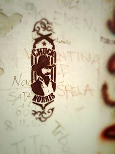 Celje, Slovenia #streetart #ontheroad