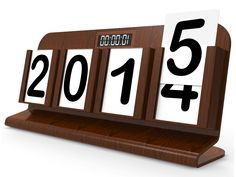 Some quotes to start your new year right! http://avawrites.com/2015/happy-new-year-quotes/