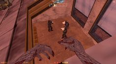 Counter-Strike Nexon: Zombies' Public Open Beta Date Announced as Steam Page Opens