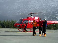 """Get """"Wine'd Up"""" for Whistler Search and Rescue - Wine & Dinner Fundraiser October 19, 2013"""