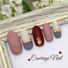 Nail Designs, Nail Art, Nails, Beauty, Nail Ideas, Fingernail Designs, Finger Nails, Ongles, Nail Desings