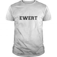 EWERT Personalized name design #name #tshirts #EWERT #gift #ideas #Popular #Everything #Videos #Shop #Animals #pets #Architecture #Art #Cars #motorcycles #Celebrities #DIY #crafts #Design #Education #Entertainment #Food #drink #Gardening #Geek #Hair #beauty #Health #fitness #History #Holidays #events #Home decor #Humor #Illustrations #posters #Kids #parenting #Men #Outdoors #Photography #Products #Quotes #Science #nature #Sports #Tattoos #Technology #Travel #Weddings #Women