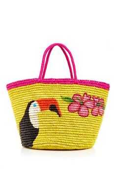 Kiondo Bags for women