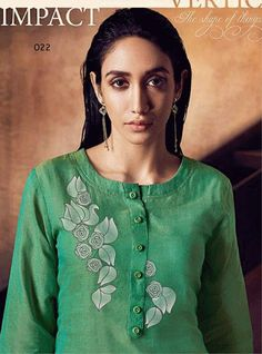 Manish, Professional Women, Brooch, Embroidery, Kurtis, Clothes, Shopping, Woman, Tops