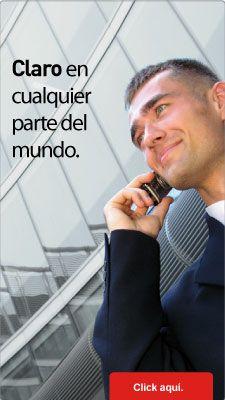 Te ofrecemos variedad de servicios tanto para tu móvil, como para tu telefonía fija o cable para tu televisor.