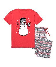 09715a1e6 7 Best Pajamas images
