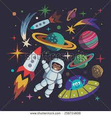 「planet illustration」的圖片搜尋結果