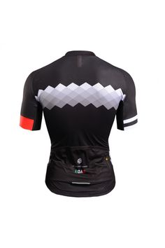 2015 Best Cycling Jersey Race Cut 05a002a72